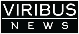 Viribus News