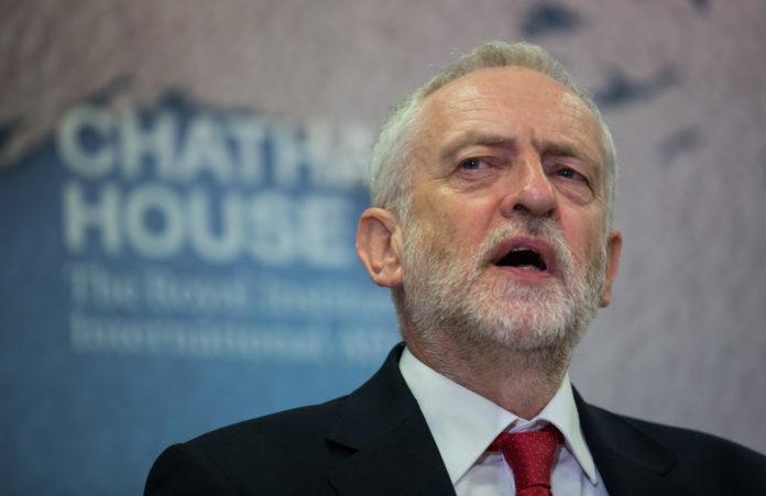 Jeremy-Corbyn-worst-result-since-1935